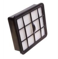 HEPA filter do vysávačov Concept VP8240 HCP MAXI