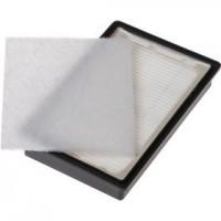 HEPA filter do vysávača DAEWOO RC 700