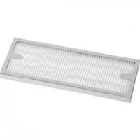 HEPA filter do vysávača DAEWOO RC-L 3816