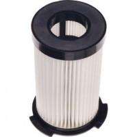 HEPA filter do vysávača DAEWOO RCC 167R