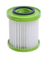 HEPA filter do vysávača DAEWOO RCC 7502