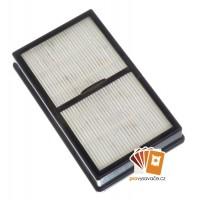 HEPA filter do vysávača Hyundai VC 322, výstupný (HFO322)