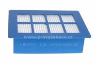 HEPA filter EF94 pre Electrolux UltraOne Mini