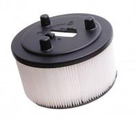 HEPA filter ETA 0869 Efektiv - nový typ