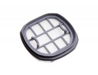 HEPA filter ETA Milio 2v1