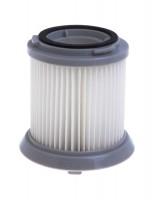 HEPA filter F133 do vysávačov Electrolux, Zanussi
