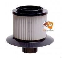 HEPA filter HF002 pre vysávače Hyundai VC002, VC012