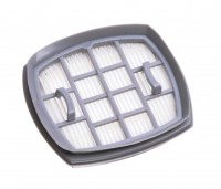 HEPA filter pre ručný akumulátorový vysávač ETA 0439 Brilanto