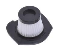 HEPA filter k ručnému vysávaču ETA 2425 Rotary