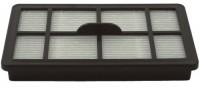HEPA filter umývateľný do vysávača Goddess CL510