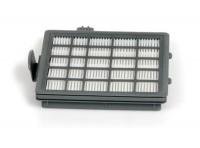 HEPA filter do nádoby vysávačov ETA 7469 Biggs, 1477 Adoro, 0472 Dualic
