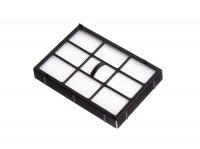 HEPA filter do vysávačov Concept VP5100