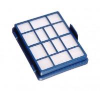 HEPA filter do vysávačov Concept VP825x Silencio