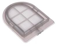HEPA filter pre vysávače ETA 0444 Sting II