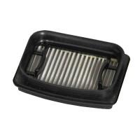HEPA filter pre vysávače ETA 1448 Aqualio