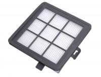 HEPA filter do vysávačov ETA 2493 Andare a ETA 1493 Andare