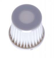 HEPA filter pre vysávače ETA Aqualio