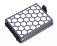Originálny HEPA filter pre Kärcher VC2.