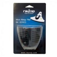 HEPA filter pre vysávač Raycop Smart