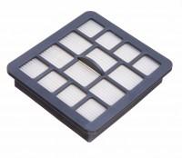HEPA filter do vysávačov Concept Energy Saver VP 9161 a Cooper VP 8210