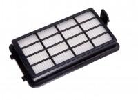 HEPA filter do vysávačov Concept VP5090