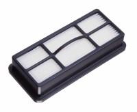 HEPA filter do vysávačov Concept VP8060