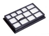 HEPA filter do vysávačov Concept VP8335
