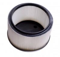 HEPA filter do vysávačov ETA 0869 Efektiv