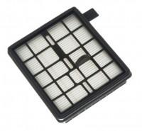 HEPA filter do vysávača ETA 1478 Sabine