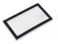 HEPA filter pre vysávače ETA Trimo, Denso