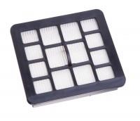 HEPA filter do vysávačov ETA Vitte 0506