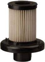 HEPA filter do vysávača Goddess HFC4201