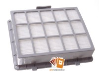 HEPA filter Samsung DJ97-00492