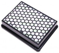HEPA filtr Samsung DJ97-01982B