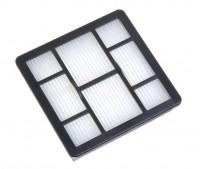 HEPA filter SVX 008HF do vysávača SENCOR SVC 770 Santi