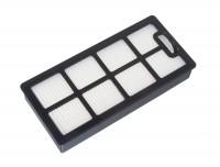 HEPA filter SVX 011HF do vysávača SENCOR SVC 840 Silenzio