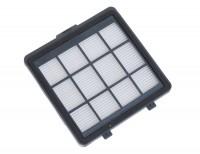 HEPA filter SVX 020HF do bezvreckového vysávača SENCOR SVC 730 Alto