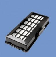 HEPA filter triedy 12 do Bosch/Siemens - Menalux F 203