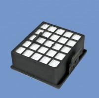 HEPA filter triedy 12 do vysávačov Siemens / Bosch - Menalux F 204
