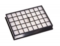 HEPA filter výstupný Concept Q7 VP 5070