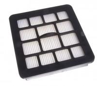 HEPA filter Zelmer Voyager Twix 6012014012