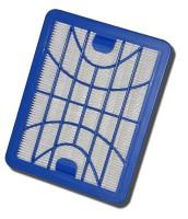 HEPA filter ZVCA050H triedy 13 do vysávačov Zelmer