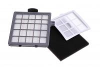 HEPA filtre SVX 003HF do vysávača SENCOR SVC 1010/11 Forte