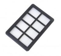 HEPA filtre SVX 006HF do vysávača SENCOR SVC 825 Mandarine, Limet