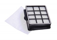 HEPA filter SVX 007HF do vysávača SENCOR SVC 7CA Seven