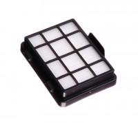 Výstupný HEPA filter do vysávačov Concept VP5210 Vento