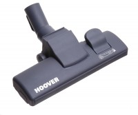 Hubica na koberce a podlahy G200SE pre vysávače Hoover Capture