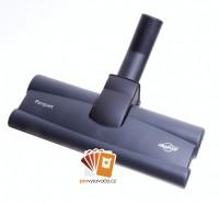Hubica podlahová Bosch BBZ 124HD