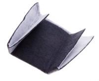 JOLLY DF2 - Univerzálny pachový filter do digestoru