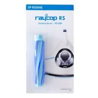 Kefa pre vysávače Raycop RS300